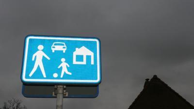 Rotterdam gaat harder optreden tegen woonoverlast.