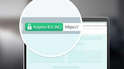 Webshops laten veilige kansen liggen