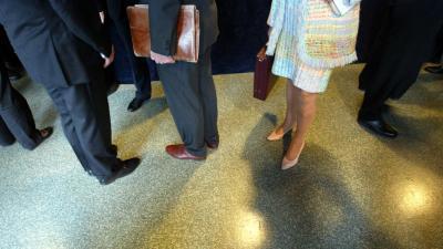 Duizenden banen weg bij belastingdienst door reorganisatie