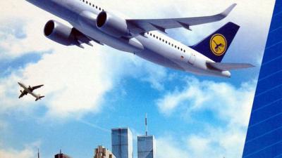 Zeeman blundert met 'Twin Towers-doos'