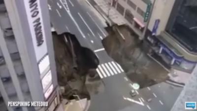 Uitbreiding metrolijn slaat gat in Japanse stad Fukuoka