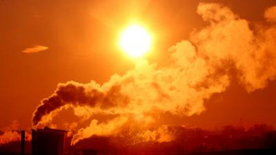 PBL: Rutte III behaalt helft van het gestelde klimaatdoel