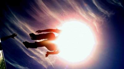Nederlandse deelname aan onderzoek naar gevaarlijke zonnestormen