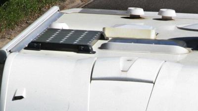 zonnepaneel-camper