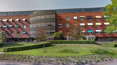 Onderzoek naar drie sterfgevallen in woonzorg- en revalidatiecentrum Veendam