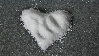 zout-hart-bloeddruk