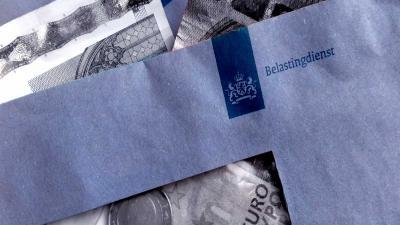 zwartspaarder-geld-belasting-inkeerregeling