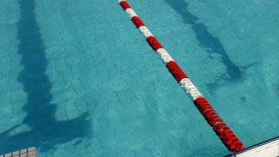 Twee doden na nachtelijke sprong in Duits zwembad zonder water