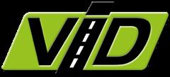 VID Logo
